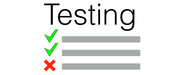 test-670091