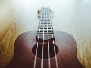 ukulele-923482_1920