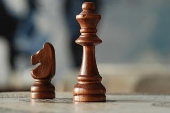chess-2950293_1920
