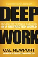 deepwork